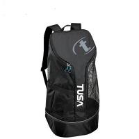 Рюкзак сетка Tusa BA 0103 3
