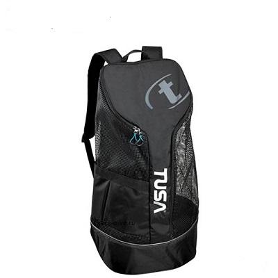 Рюкзак сетка Tusa BA 0103