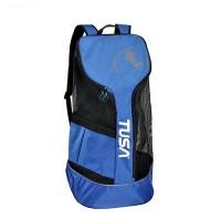 Рюкзак сетка Tusa BA 0103 2