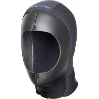 Шлем Bare Elastek Dry Hood Skin Out 1