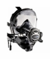 Полнолицевые маски для дайвинга