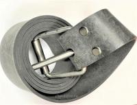 Резиновый ремень марсельский Steel 1