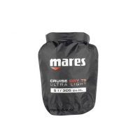 Гермосумка Mares Cruise Dry T Light 5л 1