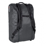 Герморюкзак Mares Cruise Back Pack Dry