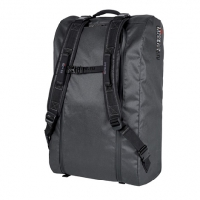 Герморюкзак Mares Cruise Back Pack Dry 1