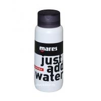 Тальк Mares минеральный 125 грамм 1