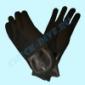 Перчатки и кольца для сухого костюма