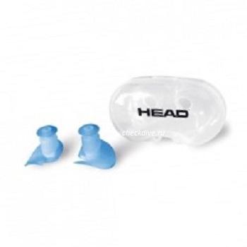 Беруши для плавания Head Flap