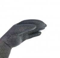 Перчатки Cressi High Strerch 5 мм 1