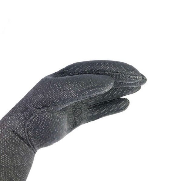 Перчатки Cressi High Strerch 5 мм