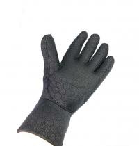 Перчатки Cressi High Strerch 5 мм 2