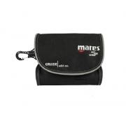 Сумка карман Mares add-on