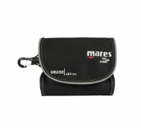 Сумка карман Mares add-on 1
