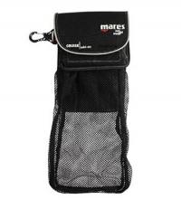 Сумка карман Mares add-on 2