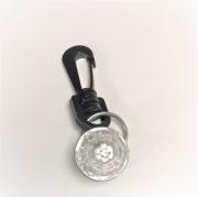Импульсный маячок Flash Light Saekodive
