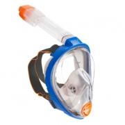 Маска для сноркелинга OceanReef Aria Classic