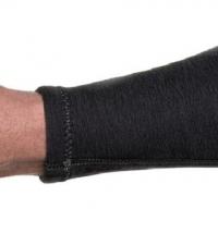 Гидрокостюм Bare Revel 3 мм мужской 5