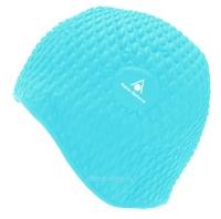 Шапочка для плавания Aqua Sphere Bublle 2