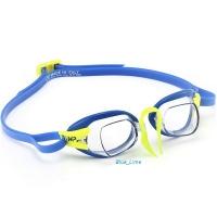 Очки для плавания MP Chronos 3