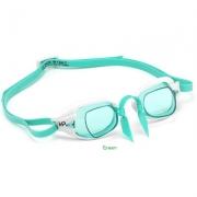 Очки для плавания MP Chronos