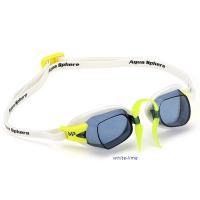 Очки для плавания MP Chronos 5