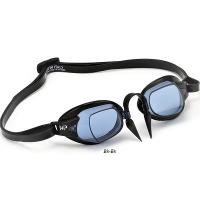 Очки для плавания MP Chronos 4