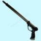 Ружья подводные пневматические