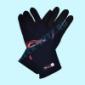 Неопреновые перчатки 1-2,5 мм