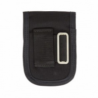Грузовой карман Dive Rite Travel Pocket 2кг 2