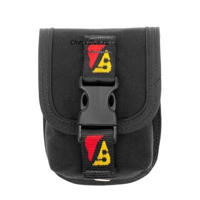 Грузовой карман Dive Rite Travel Pocket 2кг