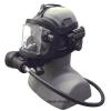 Полнолицевая маска OTS Guardian