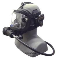 Полнолицевая маска OTS Guardian 2