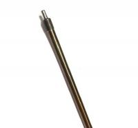 Каленый гарпун для ружья Зелинка D7 1