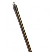 Каленый гарпун для ружья Зелинка D7
