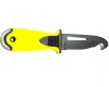 Нож Akvilon Tekno Rescue X