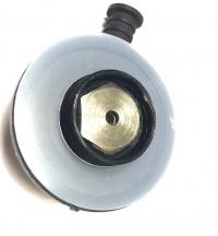 Клапан поддува Waterproof Si Tech 2