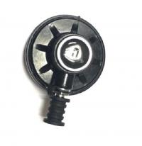 Клапан поддува Waterproof Si Tech 1