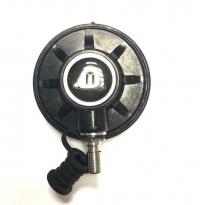 Клапан поддува Waterproof Si Tech 3