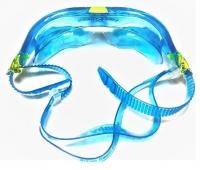 Очки Aqua Sphere Seal Kid 2 5