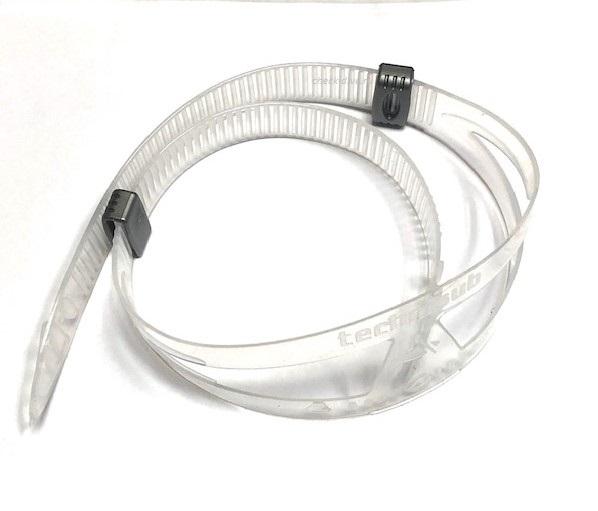 Запасной ремешок для масок Technisub