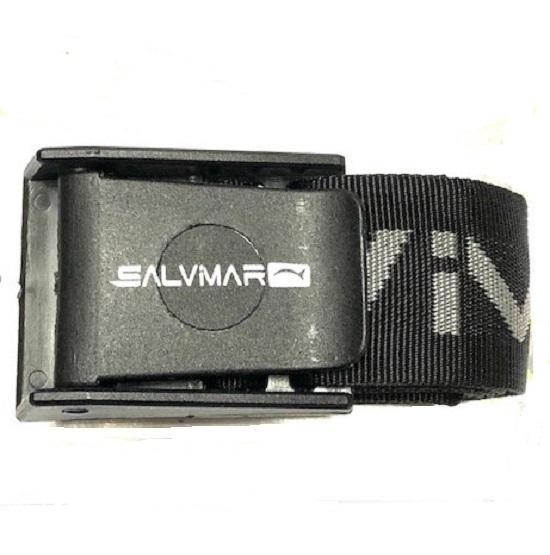 Пояс грузовой Salvimar стропа