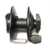 Катушка Mini для арбалетов Salvimar