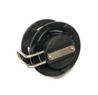 Катушка Mini для арбалетов Salvimar 3