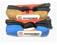 Полотенце McNett Micronet 90*157 2