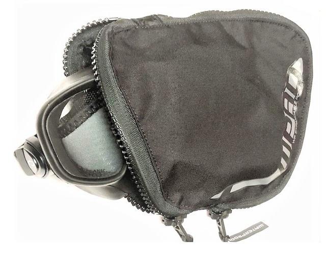 Карман для гидрокостюмов Waterproof Wpad