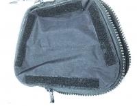 Карман для гидрокостюмов Waterproof Wpad 3