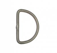 D кольцо TDE titan 1