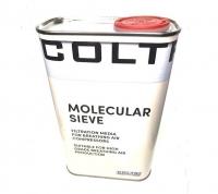 Наполнитель фильтра молекулярное сито для Coltri 1