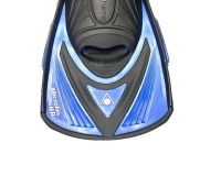 Ласты Aqua Sphere Microfin HP 3