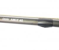 Подводный арбалет Demka AMI II 4